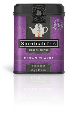 spiritualitea_product_crown_NoBg.png