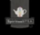 spiritualitea_logo_R_generic.png