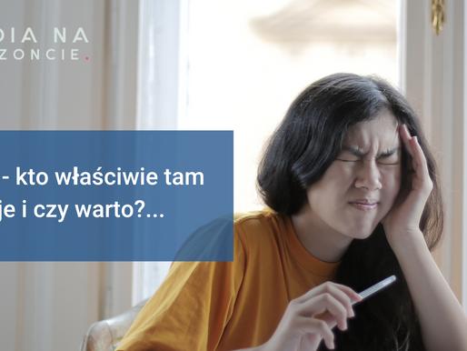 Jakie miasto na studia wybrać? cz. 7. Lublin