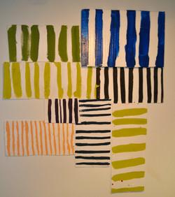 Stripes: 2012