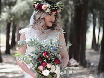 Going Green: Planning an Earth-Conscious Wedding