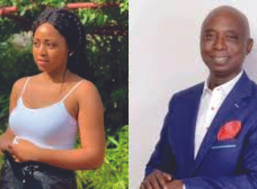 Why I Married 19-Year-Old Regina Daniels – Billionaire, Ned Nwoko Finally Opens Up