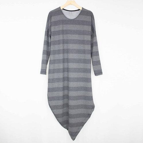 Long Sleeve Geneva Dress