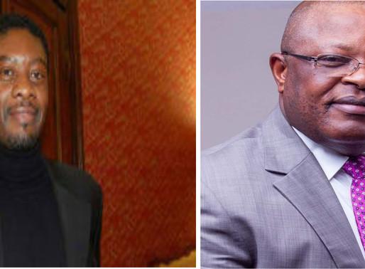 IPOB warns Umahi against intimidation of journalists