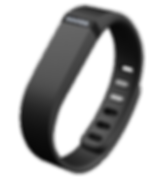 kisspng-fitbit-activity-tracker-health-c