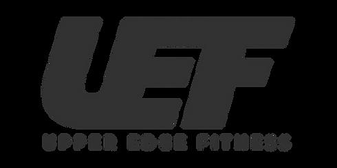 UEF-grey-medium.png