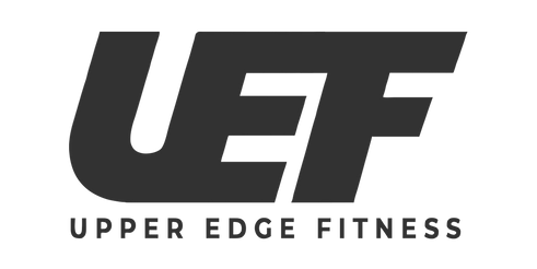 UEF-grey-medium.png