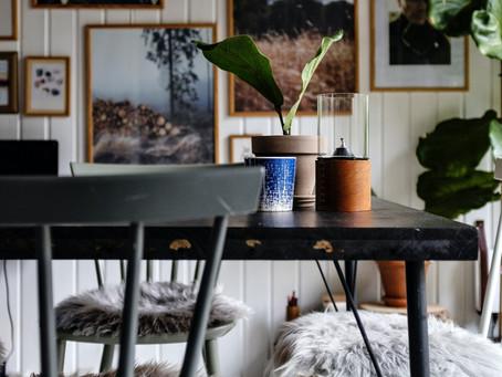 100 Top Furniture Stores in Georgia (Part-4)