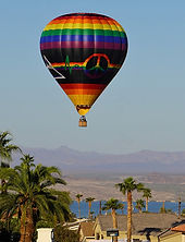 Darkside 2020 flight in Lake Havasu.jpg