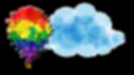 wanderlust_balloons_logo.png