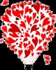 heart-balloon.png