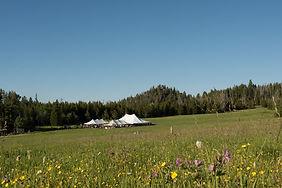 MTboo-tent-3.jpg