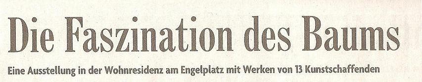 12.)_16.11.2011_Die_Faszination_des_Baum