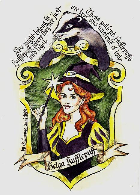 Helga Hufflepuff in Farbe.jpg