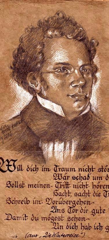 Franz Schubert3.jpg