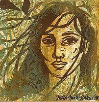 055 Sheila, (ca. 10 x 10 cm) 2008 2.jpg