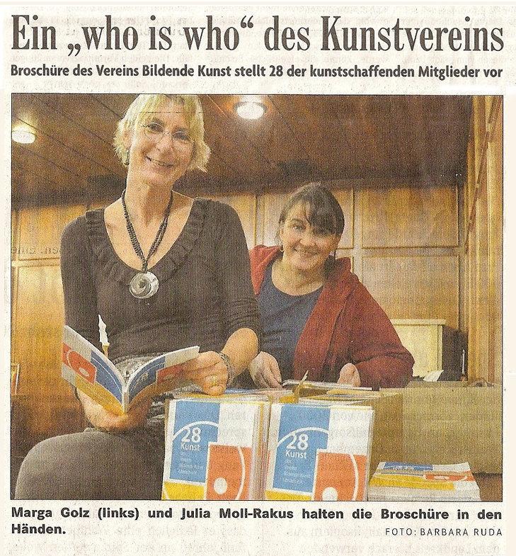 15.) 09.12.2011 VBK Broschüre.jpg