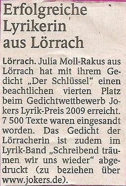 06.) -- .08.2009  Lyrik Preis - BZ.jpg