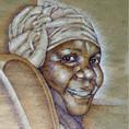 11. Mama Helena b.jpg