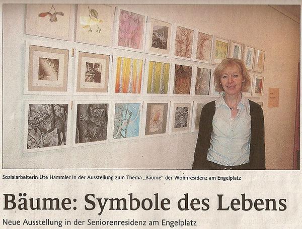 13.)_16.11.2011_Bäume;_Symbol_des_Leben