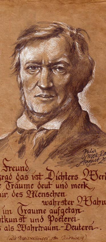Richard Wagner 2.jpg