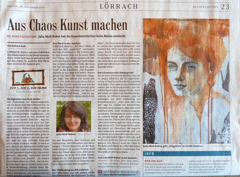 30.) Kunstauktion 2016 Zeitung.jpg