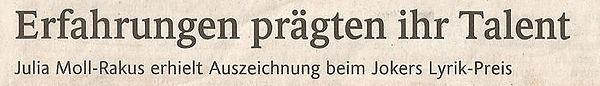 07.)_00.08.2009_Erfahrungen_prägten_ihr