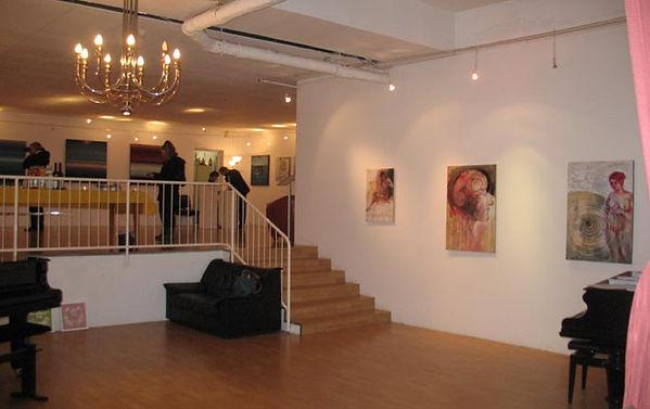 21.) Ars NOVA Galerie.jpg