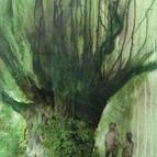 Unser Baum