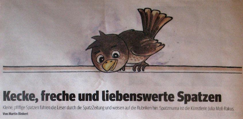 16.) 2012.01.24 Spatz Überschrift.jpg