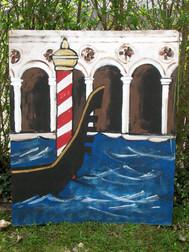 Kulisse Italienparty - Venedig.jpg