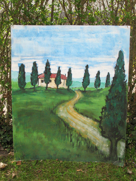 Kulisse Italienparty - Toscana.jpg