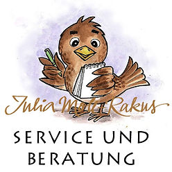Service und Beratung.jpg