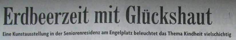 23.)_2014,04,02_Erdbeerzeit_mit_Glücksh