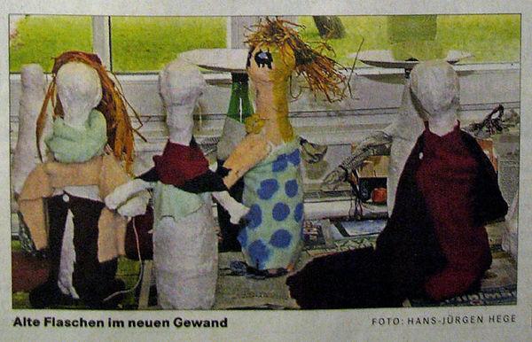 24.) 2014.09.13. Kunst aus Kinderhand, B