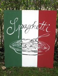 Kulisse Italienparty - Spaghetti.jpg