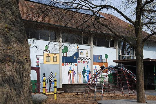 Schule Tumringen.jpg