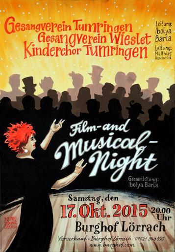 Film und Musicalnight.jpg