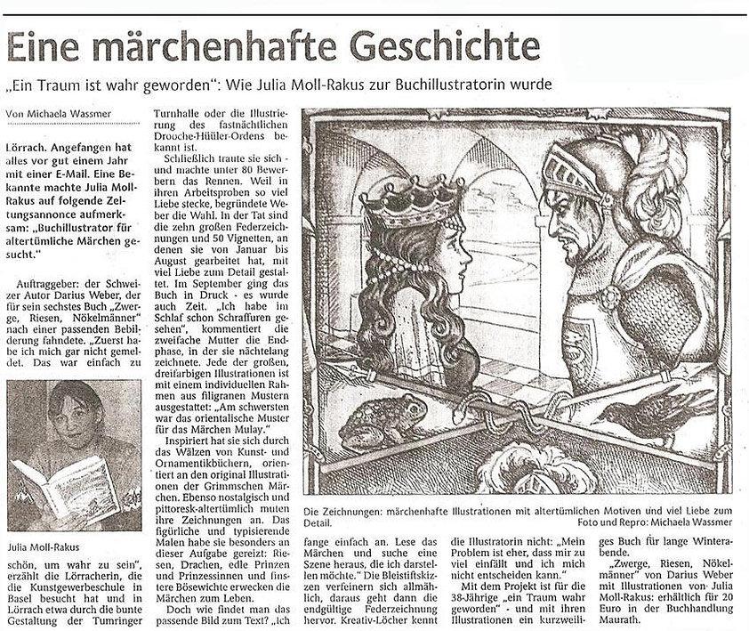 04.)_16.12.2005__Eine_märchenhafte_Gesc