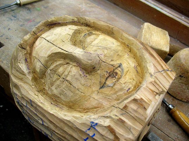 0 Holz 1.jpg