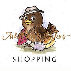 Shopping.jpg