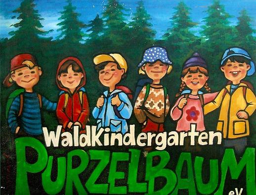 Waldkindergarten-Bild.jpg