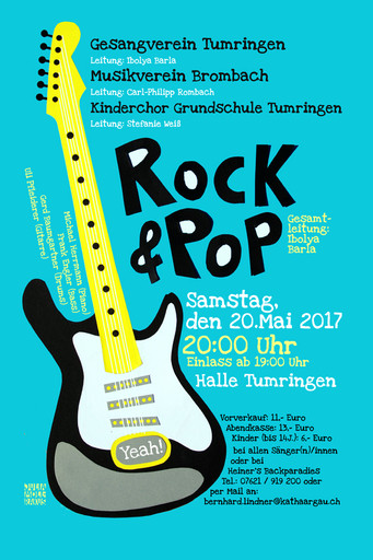 Plakat Rock & Pop.jpg