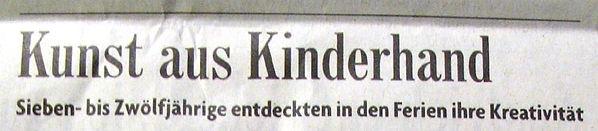 24.) 2014.09.13. Kunst aus Kinderhand, T