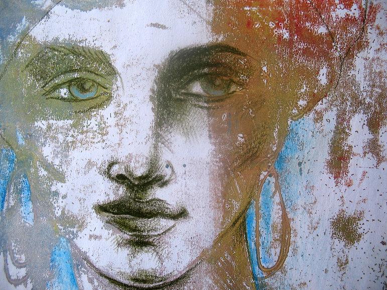Fresco Ausschnitt.jpg