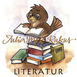 Literatur.jpg