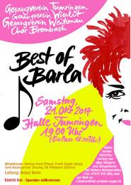 Plakat Best Of Barla Kopie.jpg