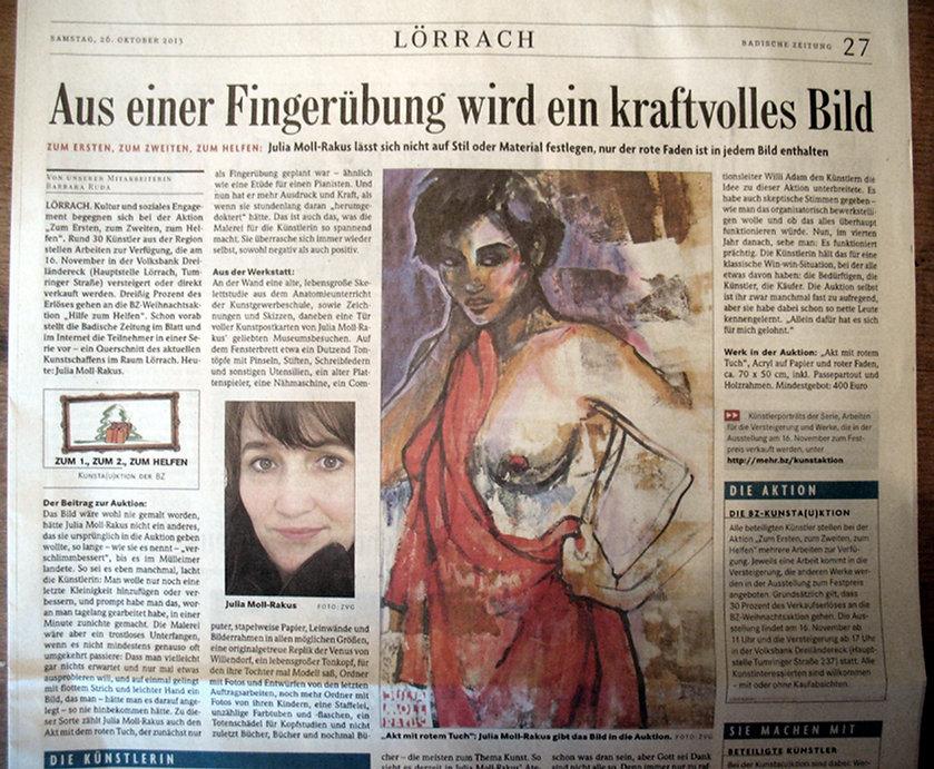 19.)_26.10.2013_Aus_einer_Fingerübung_w