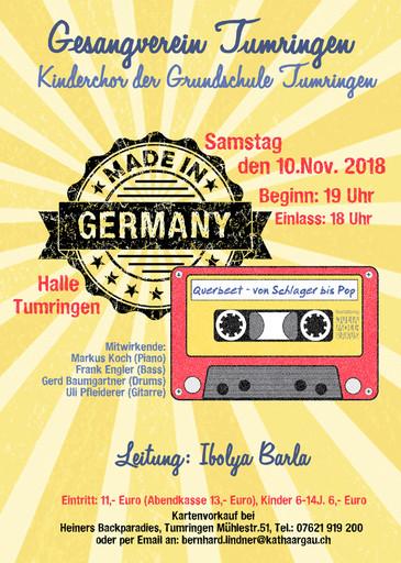 Plakat Made in Germany.jpg