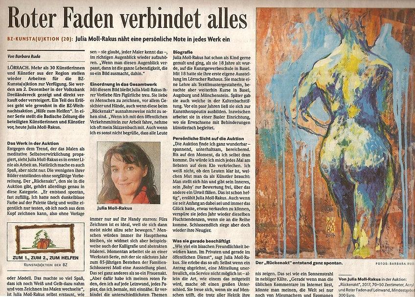 31.) 2017.11.15 Badische Zeitung 001.jpg